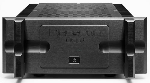 Bryston 14B3 front 19