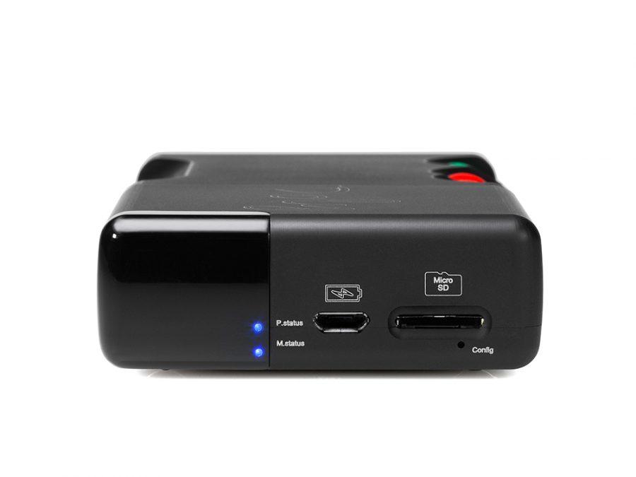 Mojo-Poly-Docked-SD-Card-900×675