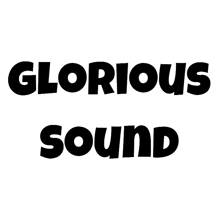 Glorious Sound