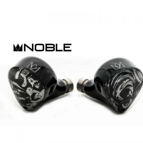 noble audio khan